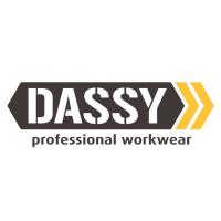 DASSY CLOTHING